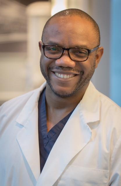 Dr Alaba Adelakun